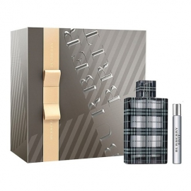 Burberry - Brit - 100ml