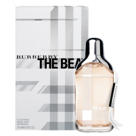 Burberry - The Beat - 50ml