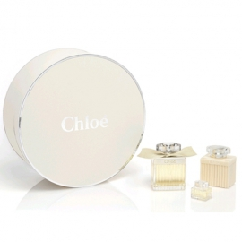 Chloe - Chloe - 75ml