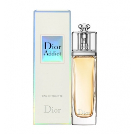 Christian Dior - Addict - 100ml