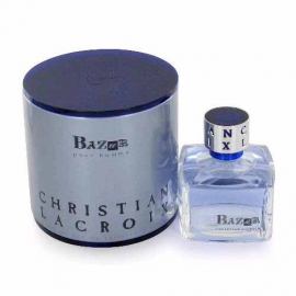 Christian Lacroix - Bazar - 50ml