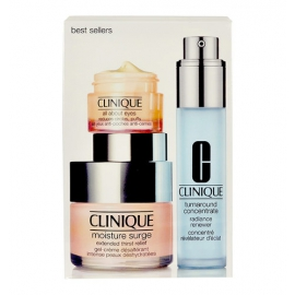 Clinique - Best Sellers - 95ml