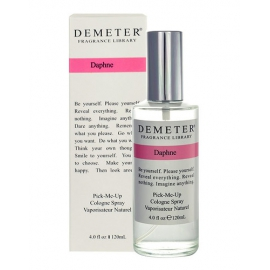 Demeter - Daphne - 120ml