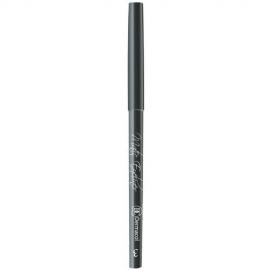 Dermacol - Matic Eyeliner No.2 Automatick? tužka na o?i - 0,35g