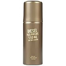 Diesel - Fuel for life - 150ml