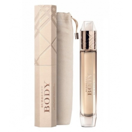 Burberry - Body - 60ml