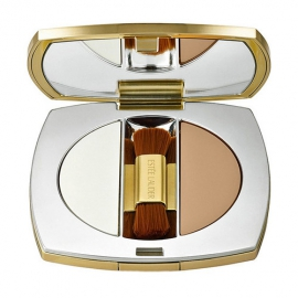Esteé Lauder - Re-Nutriv Ultra Radiance Concealer-Smoothing Base - 1,3g