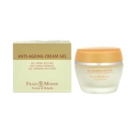 Frais Monde - Anti-Ageing Cream Gel - 50ml