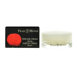 Frais Monde - Berries Perfumed Cream - 15ml