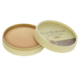 Frais Monde - Bio Compact Baked Powder - 10g
