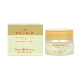 Frais Monde - Eye Contour Gel - 30ml