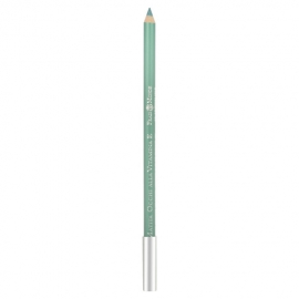 Frais Monde - Eye Pencil Vitamin E - 1,4g