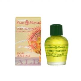 Frais Monde - Fiori D´Albizia Perfumed Oil - 12ml