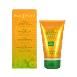 Frais Monde - Intesive Tanning Lipogel - 150ml