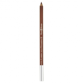 Frais Monde - Lip Pencil Vitamin E - 1,4g