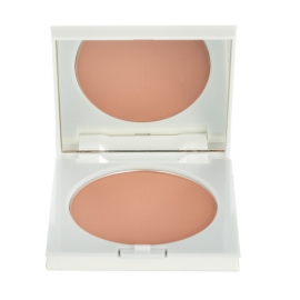 Frais Monde - Make Up Naturale Terracotta Bronzing Powder - 10g