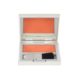 Frais Monde - Make Up Termale Blush - 6g