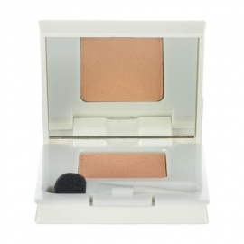 Frais Monde - Make Up Termale Compact Eye Shadow - 2g