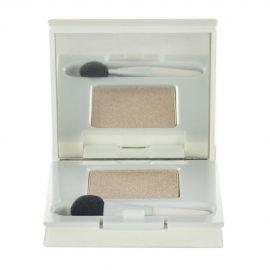 Frais Monde - Make Up Termale Creamy Eye Shadow - 2g