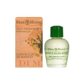 Frais Monde - Mango Bark Perfumed Oil - 12ml