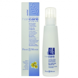 Frais Monde - Revitalising Volumising Lotion Spray - 125ml