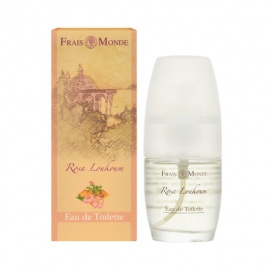 Frais Monde - Turkish Delight - 30ml