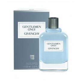 Givenchy - Gentlemen Only - 150ml