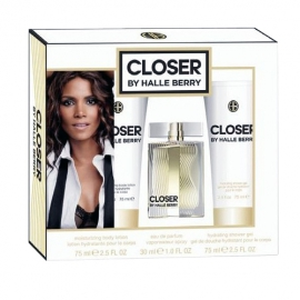 Halle Berry - Closer - 30ml