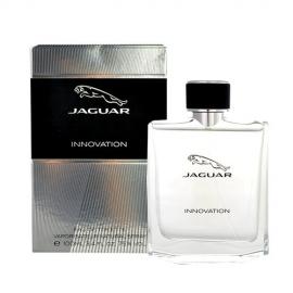 Jaguar - Innovation - 100ml