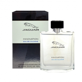 Jaguar - Innovation - 100ml