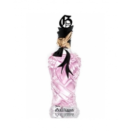 John Galliano - John Galliano - 40ml