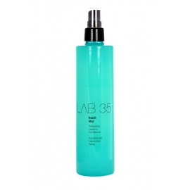 Kallos - Lab 35 Beach Mist Leave-in Conditioner - 300ml