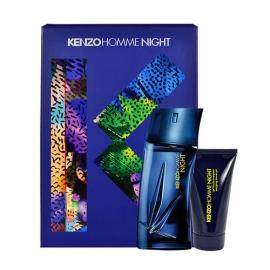 Kenzo - Pour Homme Night - 50ml