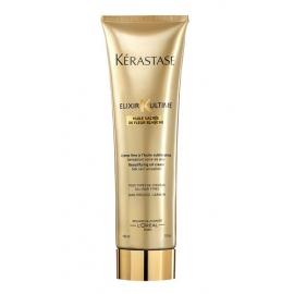 Kerastase - Elixir Ultime Creme Fine - 150ml