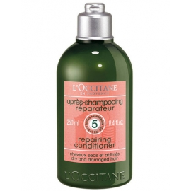 L´Occitane - Repairing Conditioner - 250ml