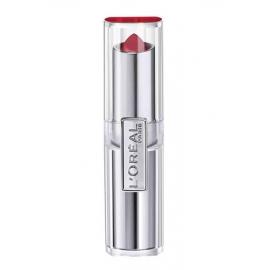 L´Oreal Paris - Shine Caresse Lipstick - 4g