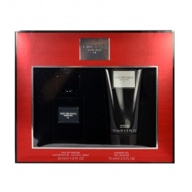 Lady Gaga - Eau de Gaga 001 - 30ml