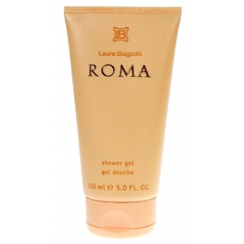 Laura Biagiotti - Roma - 150ml