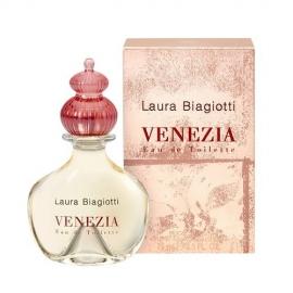 Laura Biagiotti - Venezia 2011 - 25ml