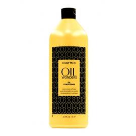 Matrix - Oil Wonders Oil Conditioner - 1000ml