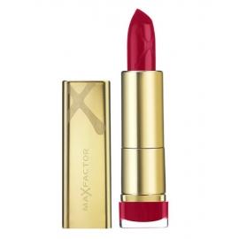 Max Factor - Colour Elixir Lipstick - 4,8g