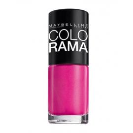 Maybelline - Colorama Nail Polish - 7ml