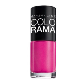 Maybelline - Colorama Nail Polish - 7ml