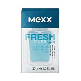 Mexx - Fresh Man - 50ml