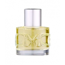 Mexx - Women - 40ml