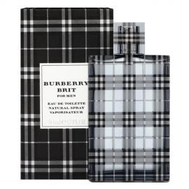 Burberry - Brit - 30ml