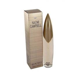 Naomi Campbell - Naomi Campbell - 30ml