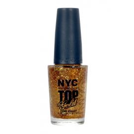 NYC New York Color - Nail Polish Top Coat - 9,7ml