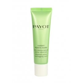Payot - Expert Points Noirs - 30ml