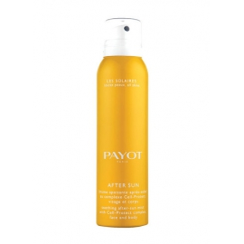 Payot - Les Solaries After Sun Mist - 125ml